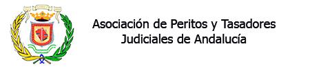 Peritos de Andalucía